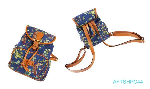 AFTSHPC44 Storia &Co