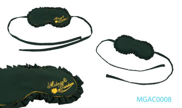 MGAC0008 ผ้าปิดตา - Storia & Co