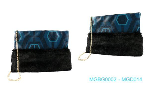 MGBG0002 - MGD014 Storia & Co