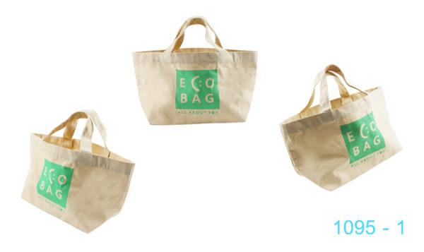 1095 –3 กระเป๋าใบเล็ก – บจก.ยูเนี่ยน