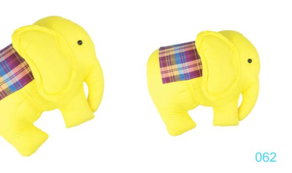 062 ตุ๊กตาช้าง – TCEP