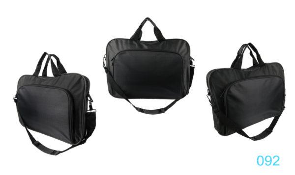 092 -  กระเป๋าแมสเซ็นเจอร์