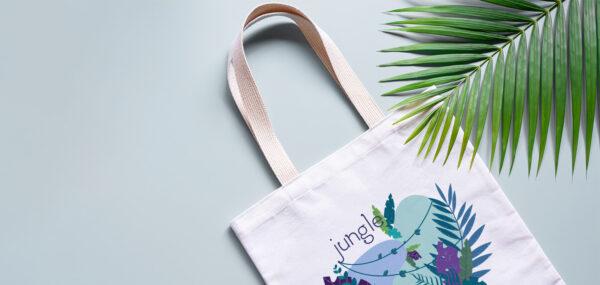 กระเป๋า (Bag)